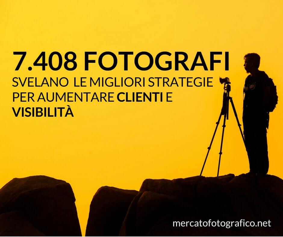 cp,e diventare fotografo professionista immagine blog post