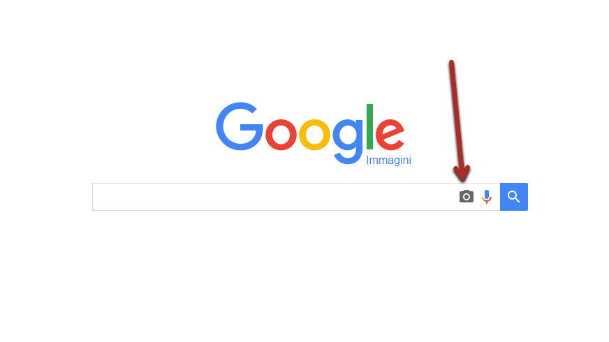 copyright immagini google images search screenshot 2