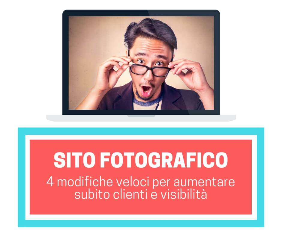 sito-fotografico-post-featured-image