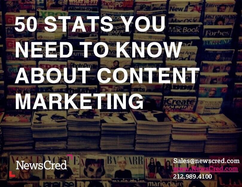 come aprire un blog di fotografia statistiche content marketing