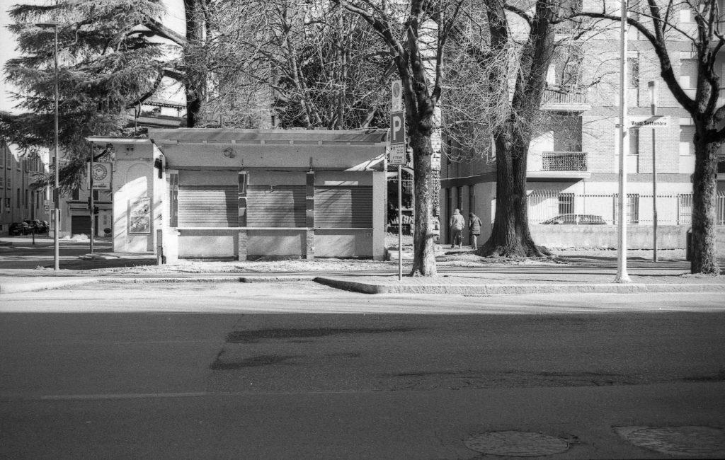 brescia coronavirus reportage fotografico pierluigi cottarelli strada